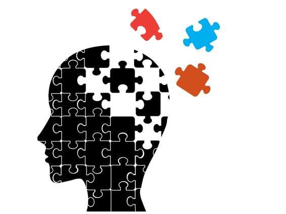 Moc psychologii marketingu i sprzedaży