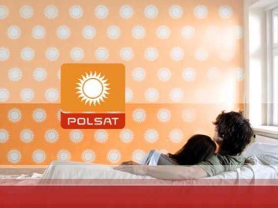 Super Polsat już na początku stycznia 2017 r.