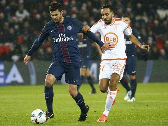 TVP pokaże piłkarski Puchar Francji