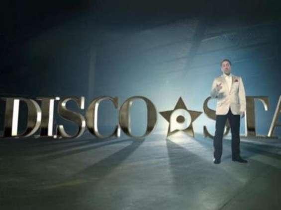 """Rusza piąta edycja talent show """"Disco Star"""""""