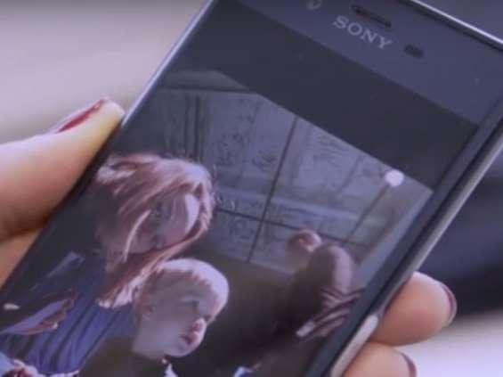 Startuje kampania promocyjna Sony Mobile