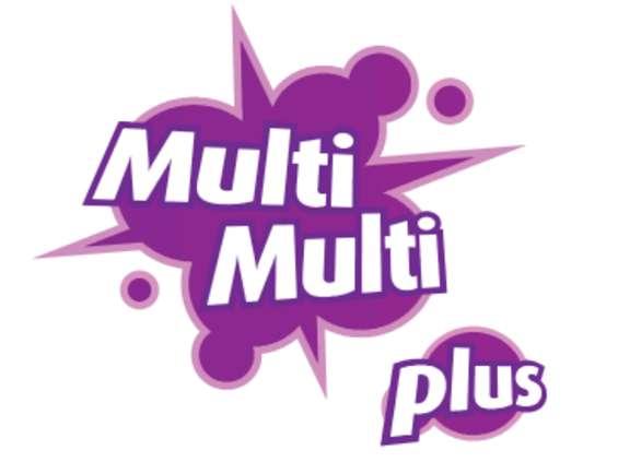 """16 stycznia wystartowała kolejna edycja Multi Multi Loterii, tym razem  realizowana jest pod hasłem """"Graj w kolory z Multi Multi""""."""