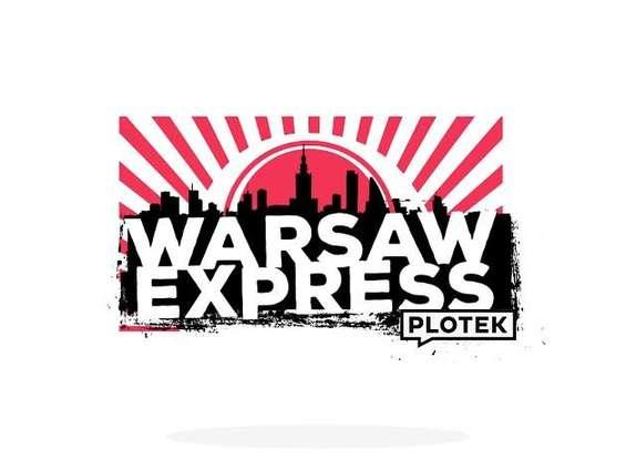 """""""Warsaw Express""""-  startuje nowe reality show"""