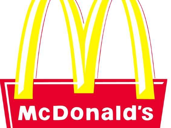 McDonald's będzie rozwijać się na Syberii