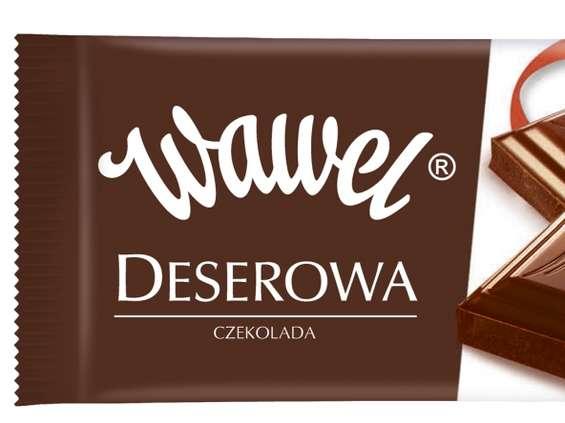 Produkty firmy Wawel jednak zostają w Biedronce