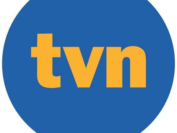Trzy nowości w wiosennej ramówce TVN