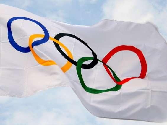Discovery i TVP podpisały umowę dotyczącą transmisji z igrzysk