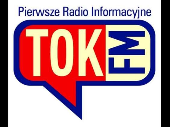 Tok FM ogłasza nową ramówkę