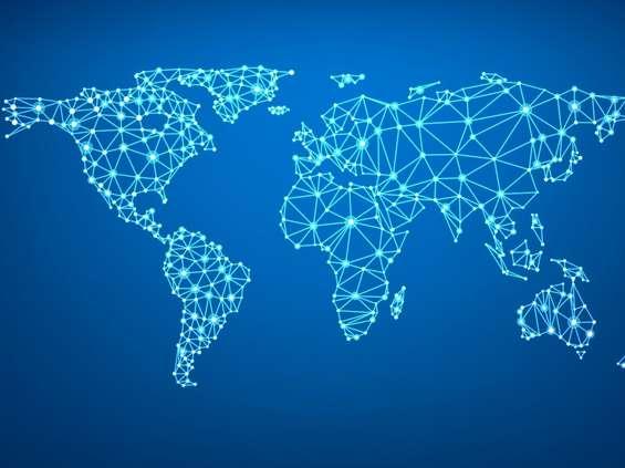 PHD na czele globalnego zestawienia RECMA