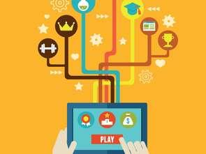 Grywalizacja w rozwoju zawodowym marketerów