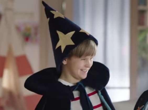 Ferrero wspiera nowy wariant Kinder Pingui [wideo]