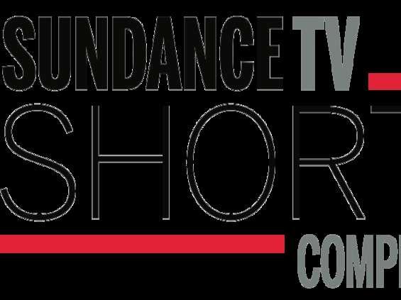 Kanał SundanceTV ogłosił rozpoczęcie Konkursu Filmów Krótkometrażowych