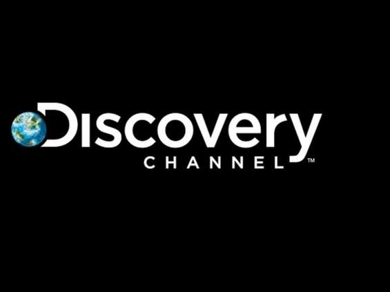 Nowe Reality show na Discovery Channel