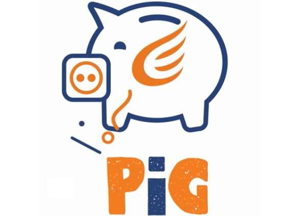 Nowa kampania oferty prądu i gazu od PGNiG