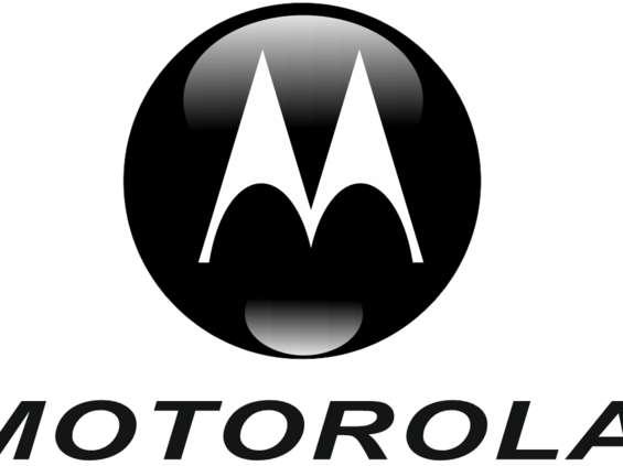Lenovo będzie jednak używać marki Motorola