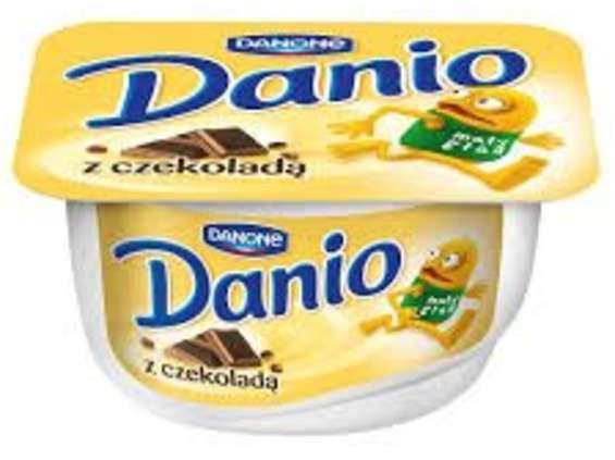 Labstore przygotowało kampanię shoppermarketingową dla Danio