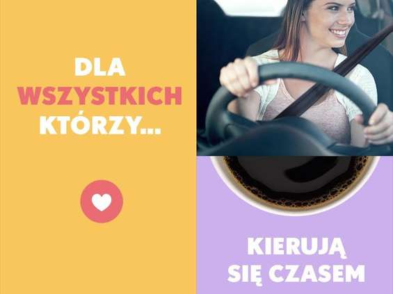 McDonald's pierwszym marketerem z reklamą na Instagram Stories w Polsce