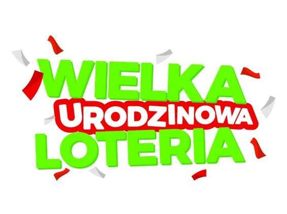 Wielka urodzinowa loteria Leroy Merlin startuje 15 marca