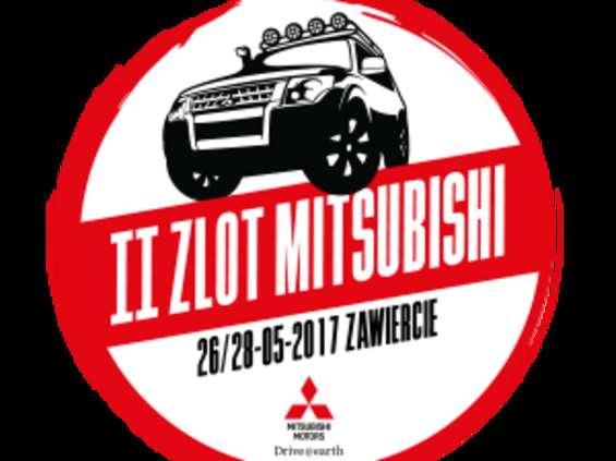 Imagine wspiera Mitsubishi w działaniach reklamowych