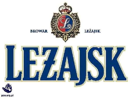 Grupa Żywiec rusza z ogólnopolskim wsparciem marki Leżajsk