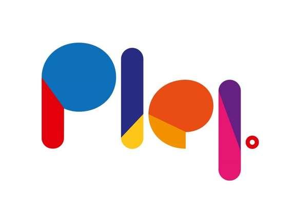 Rebranding agencji Plej
