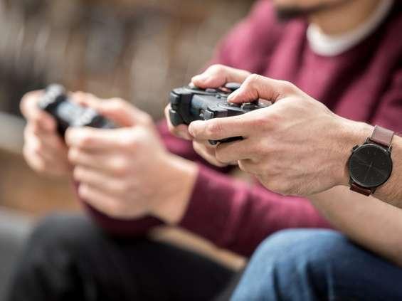 Niezagospodarowane miejsca dla marek w branży gier
