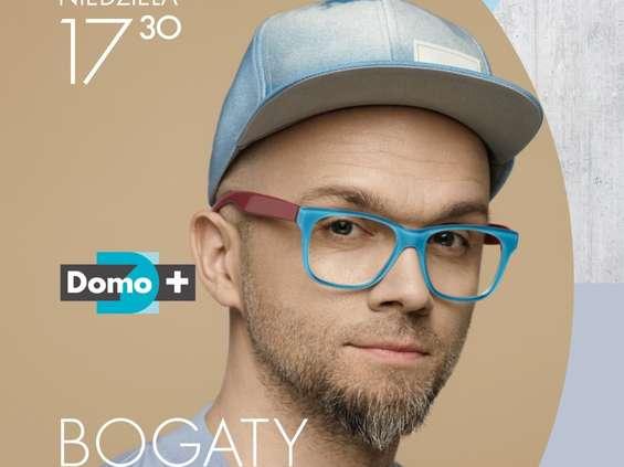Rusza kampania Domo+