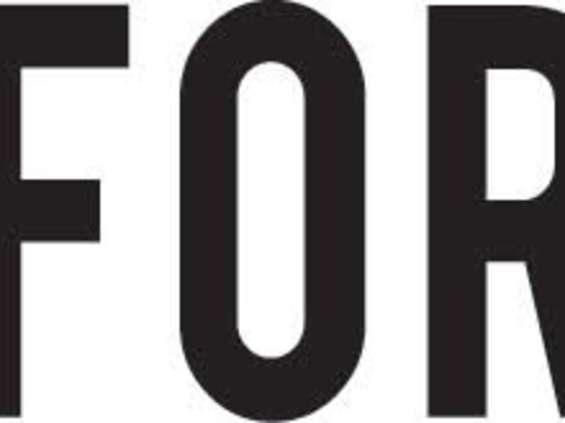 Agencja Form Up wprowadza 7-godzinny czas pracy