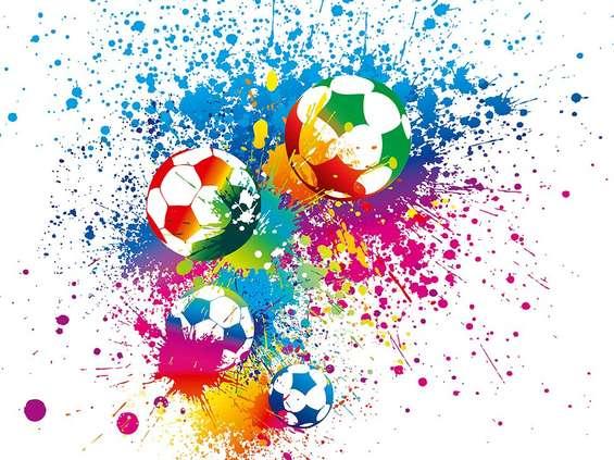 Długofalowy ROI, czyli jak mierzyć efektywność marketingu sportowego?