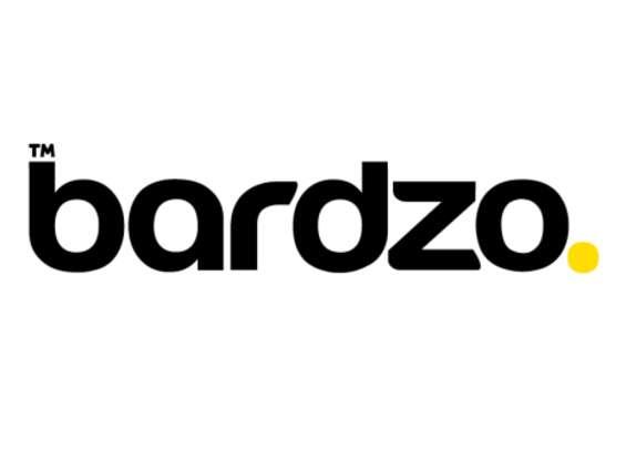 Agencja BARDZO przygotowała nowy spot wizerunkowy marki Tyskie
