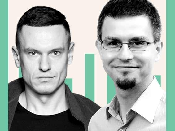 Dlaczego polski marketing nie jest innowacyjny?
