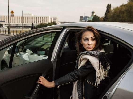 Uber chwali się milionem użytkowników w Polsce