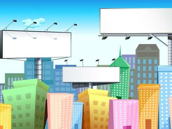Cityboard Media: firmy cenią reklamę zewnętrzną