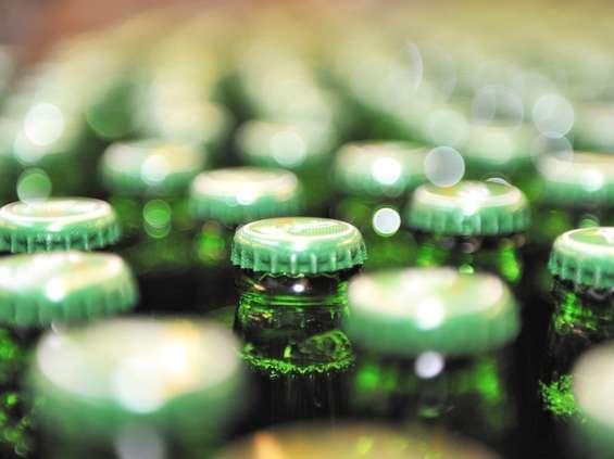 Po I kwartale 2017 r. Carlsberg potwierdza prognozy