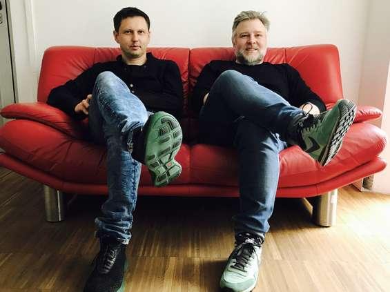 Paweł Heinze i Krzysztof Iwiński dołączają do Ogilvy & Mather