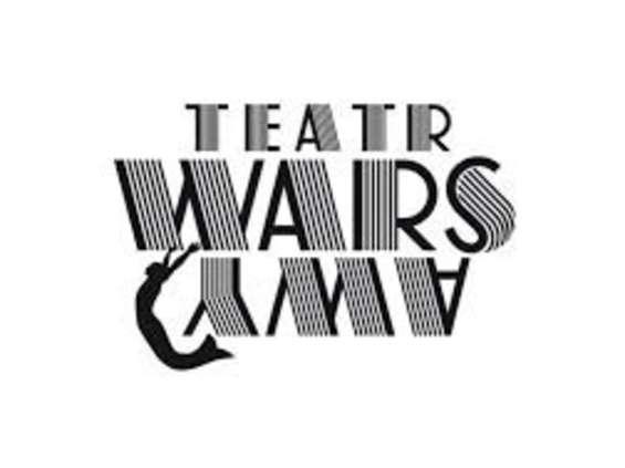Kampania wizerunkowa Teatru WARSawy [wideo]