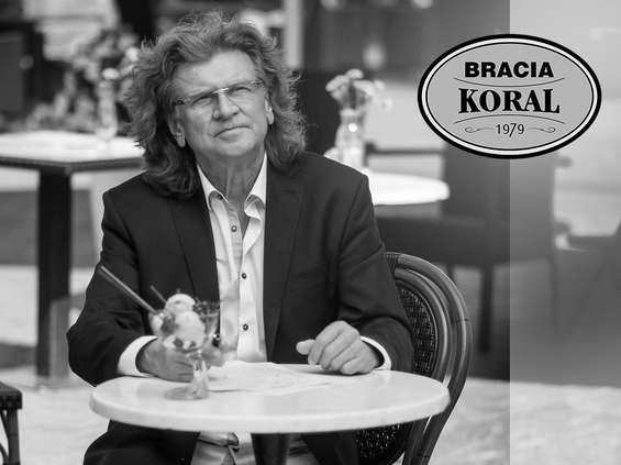 Koral wstrzymał kampanię ze Zbigniewem Wodeckim