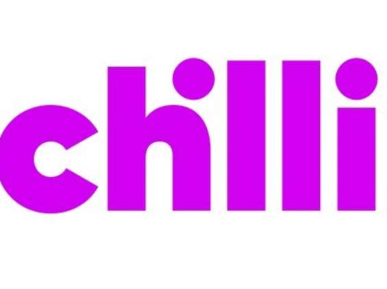 Radio Zet Chilli wraca do nazwy Chillizet
