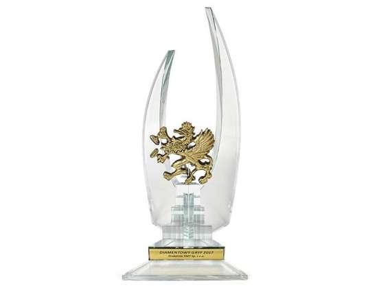 Drukarnia TAKT czterokrotnie nagrodzona przez Polską Izbę Druku