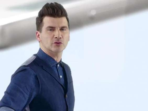 Tomasz Kammel kolejnym reklamowym celebrytą Playa