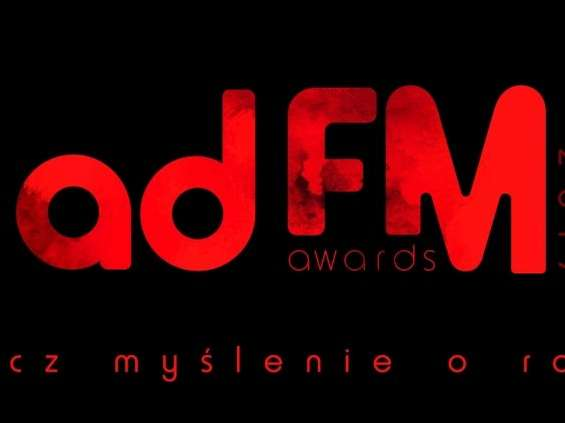 Startuje konkurs reklamy radiowej AdFM Awards