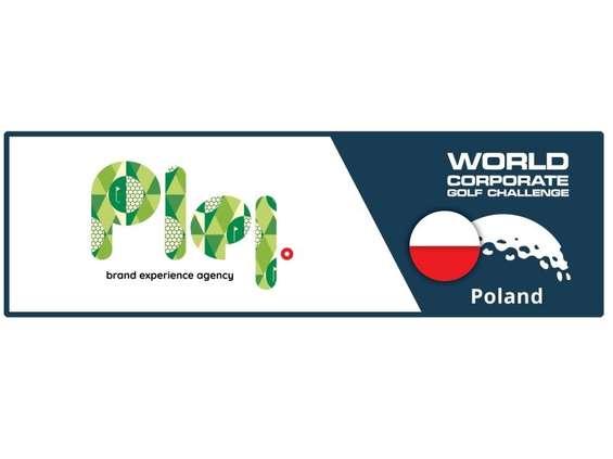 """""""Plej WCGC Poland"""" 9-10 VI - zapisy trwają"""