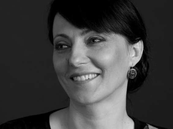 Hanna Jackowska na czele Leo Burnett