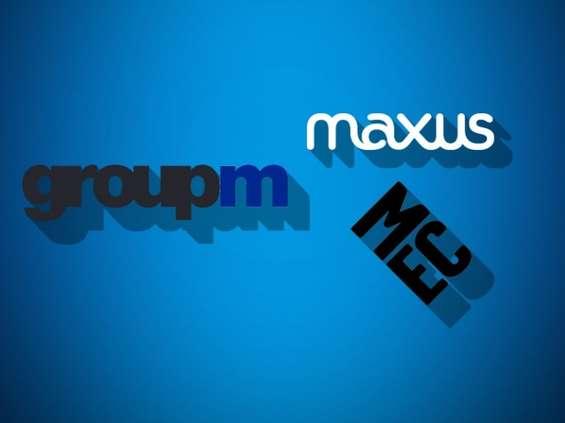 Agencje MEC i Maxus zostaną połączone, powstanie nowy podmiot