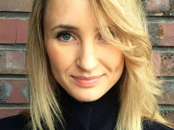 Justyna Fabisiak creative directorem w Endorfina Events