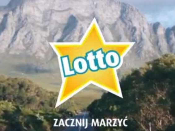 """""""Zacznij marzyć"""" - nowa kampania Lotto [wideo]"""