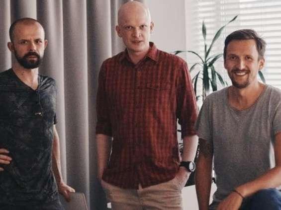 MEC Wavemaker z nowym zespołem kreatywnym i pod kierownictwem Emila Tumiłowicza