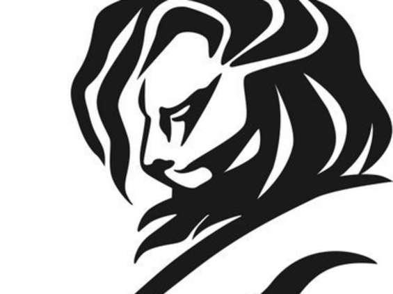 Warszawska FCB na short-liście Innovation w Cannes Lions z projektem dla Axy