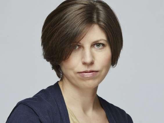 Agnieszka Siuzdak dyrektorem ds. wzrostu biznesu w Gazeta.pl