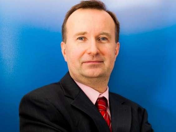 Jacek Migrała odchodzi z Zott Polska